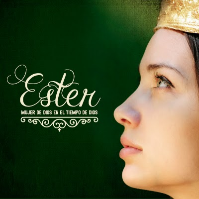 2aed6-esther